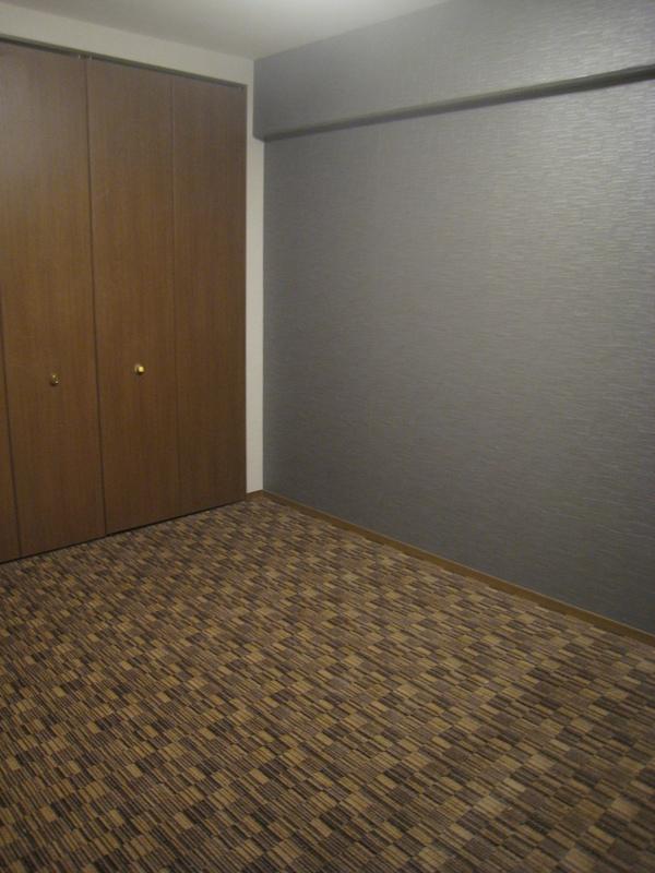 市川市のマンションで内装リフレッシュ工事サムネイル